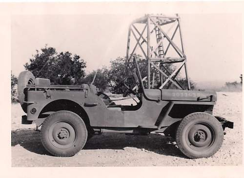 Click image for larger version.  Name:jeep 002.jpg Views:44 Size:71.5 KB ID:296073