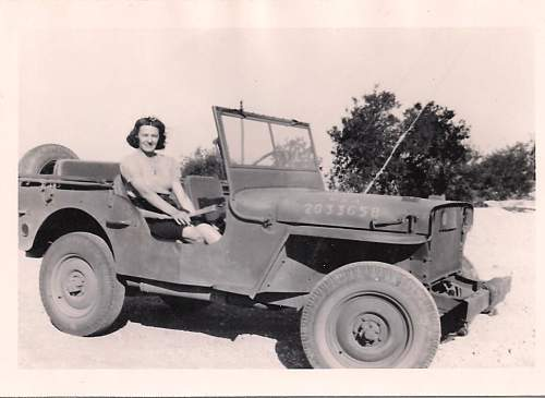 Click image for larger version.  Name:jeep 003.jpg Views:54 Size:62.2 KB ID:296074