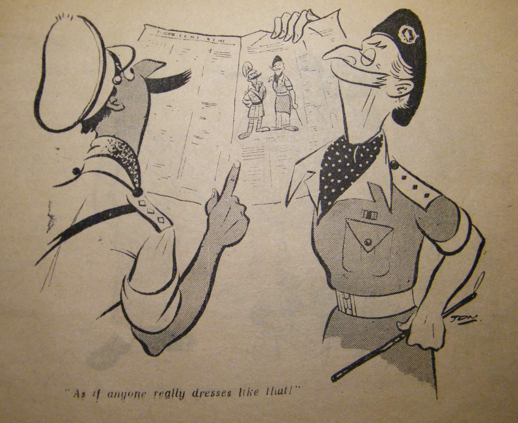 297623d1327530532-two-types-jon-8th-army-cartoon-humour-dscf1527.jpg