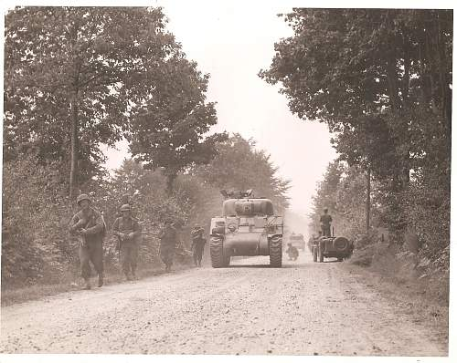 Click image for larger version.  Name:30th inf.jpg Views:102 Size:260.6 KB ID:304058