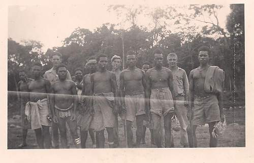 Click image for larger version.  Name:new Guinea 001.jpg Views:52 Size:59.6 KB ID:328593