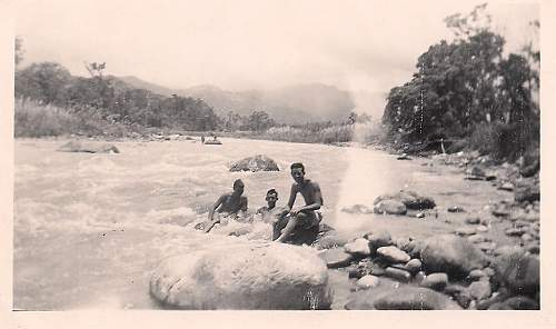 Click image for larger version.  Name:new Guinea 002.jpg Views:48 Size:57.5 KB ID:328594