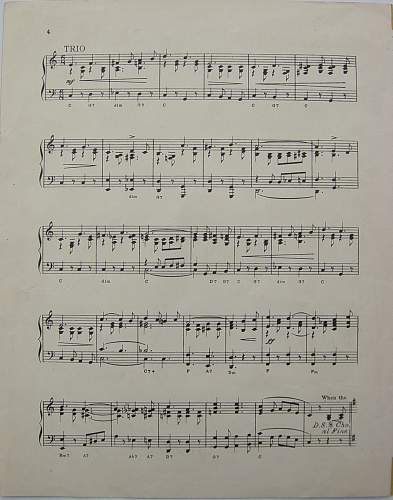 Click image for larger version.  Name:March of the ATS sheet music 004.jpg Views:76 Size:213.4 KB ID:334630