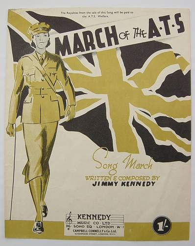 Click image for larger version.  Name:March of the ATS sheet music 001.jpg Views:67 Size:208.3 KB ID:334632