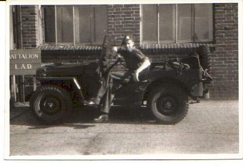 Click image for larger version.  Name:Dads army photos 033.jpg Views:57 Size:63.4 KB ID:336979
