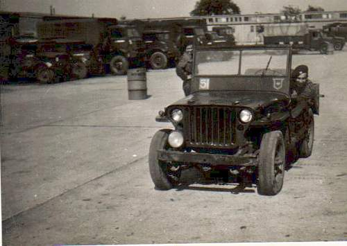 Click image for larger version.  Name:Dads army photos 003.jpg Views:78 Size:111.0 KB ID:336980