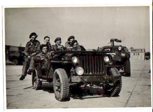 Click image for larger version.  Name:Dads army photos 025.jpg Views:64 Size:146.4 KB ID:336982