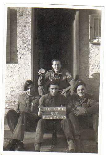 Click image for larger version.  Name:Dads army photos 004.jpg Views:38 Size:58.4 KB ID:336983
