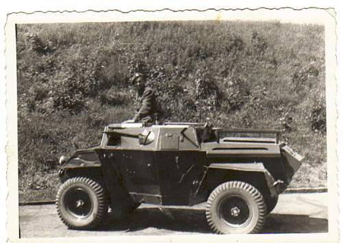Click image for larger version.  Name:Dads army photos 002.jpg Views:57 Size:110.7 KB ID:336984