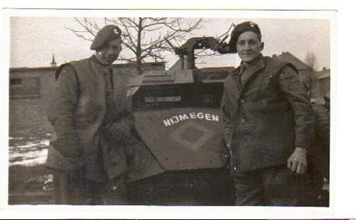 Click image for larger version.  Name:Dads army photos 032.jpg Views:41 Size:52.5 KB ID:336985