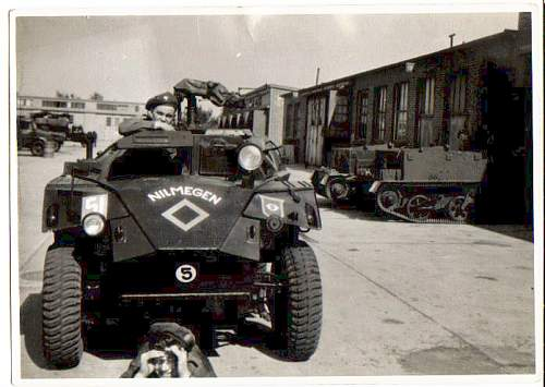 Click image for larger version.  Name:Dads army photos 027.jpg Views:54 Size:155.7 KB ID:336986