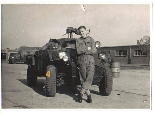 Click image for larger version.  Name:Dads army photos 026.jpg Views:48 Size:83.2 KB ID:336988