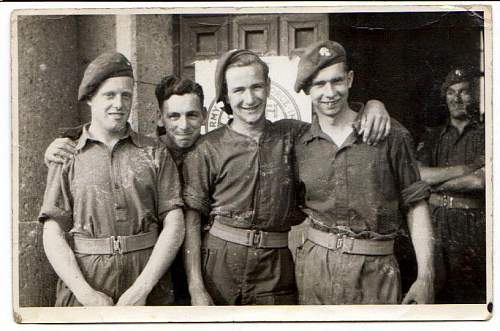 Click image for larger version.  Name:Dads army photos.jpg Views:58 Size:76.4 KB ID:336989