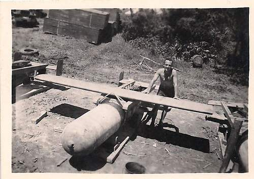 Click image for larger version.  Name:torpedo.jpg Views:186 Size:62.9 KB ID:344032