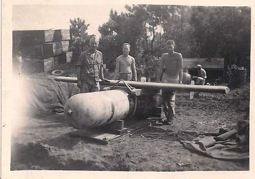Click image for larger version.  Name:torpedo 002.jpg Views:52 Size:49.4 KB ID:344034
