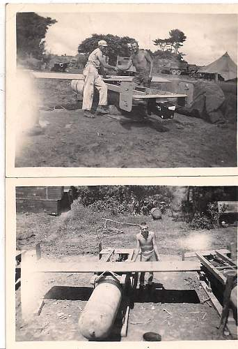 Click image for larger version.  Name:torpedo 003.jpg Views:85 Size:113.2 KB ID:344035