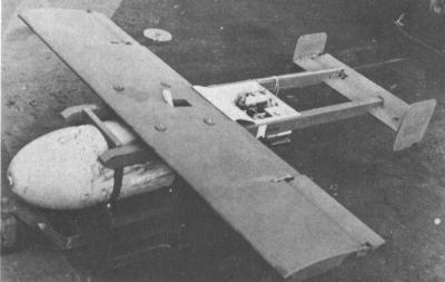 US Torpedo ?