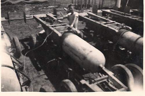 Click image for larger version.  Name:torpedo 008.jpg Views:33 Size:38.7 KB ID:344165