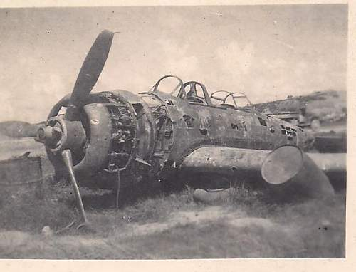 Click image for larger version.  Name:torpedo 003.jpg Views:30 Size:35.9 KB ID:344483