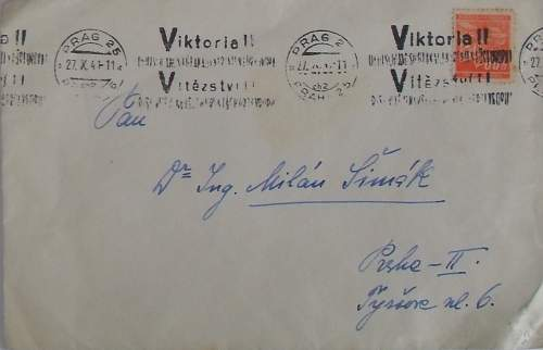 Click image for larger version.  Name:Viktoria!!!.JPG Views:40 Size:209.3 KB ID:348245