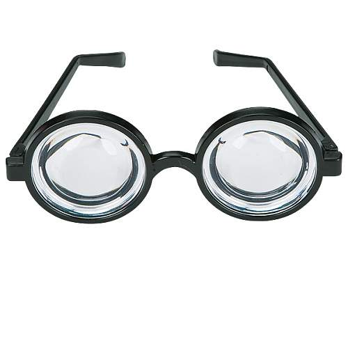 Click image for larger version.  Name:thick-glasses (1).jpg Views:429 Size:57.8 KB ID:359728