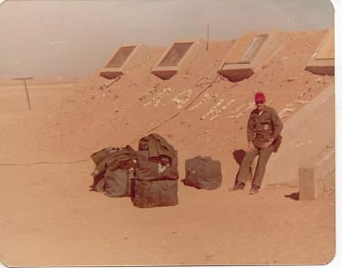 Vietnam and Egypt Photo's