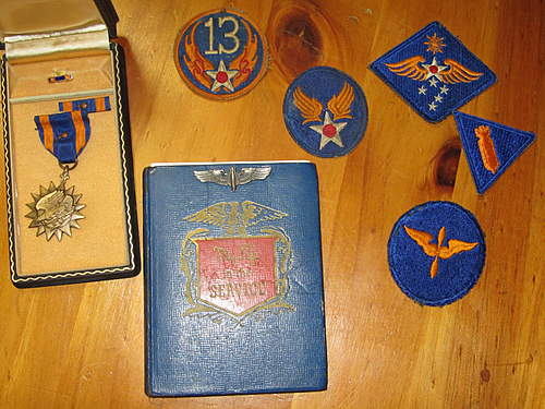 The Complete War Diary of 2nd Lt. John J. Kane Jr. B24 Bombardier in the Pacific