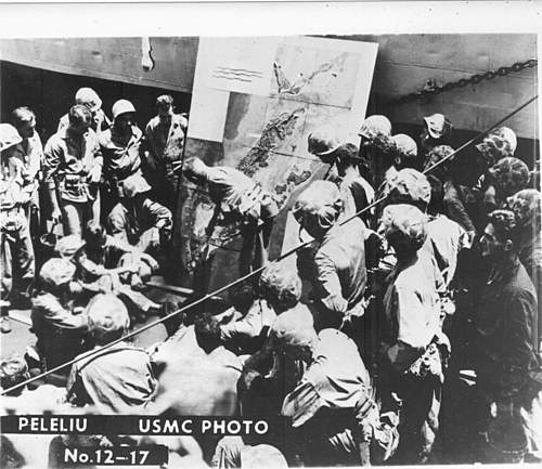Click image for larger version.  Name:Peleliu 12-17.jpg Views:259 Size:155.7 KB ID:396279