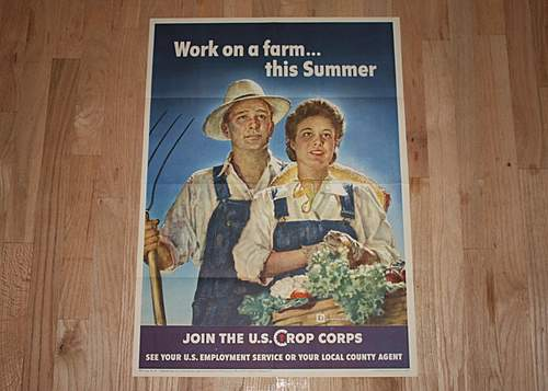 Post your Propaganda Posters