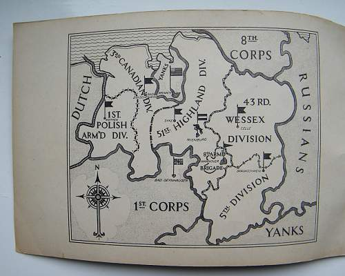 Click image for larger version.  Name:30 corp inside front cover map.jpg Views:92 Size:126.5 KB ID:400880