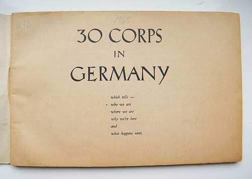 Click image for larger version.  Name:30 corp title page.jpg Views:95 Size:70.5 KB ID:400882