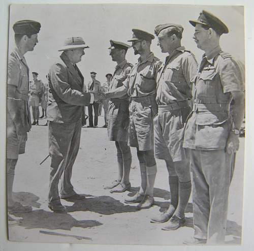 Click image for larger version.  Name:churchill pic.jpg Views:76 Size:181.1 KB ID:423962