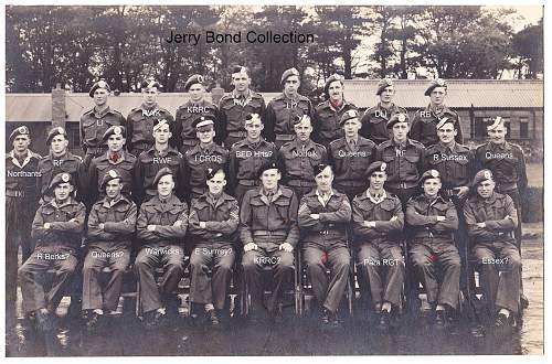 Click image for larger version.  Name:Cadets scanned version watermarked ID version ms.jpg Views:147 Size:207.1 KB ID:427671