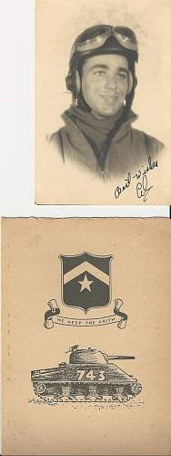 Click image for larger version.  Name:Scan0019.jpg Views:32 Size:190.4 KB ID:490680