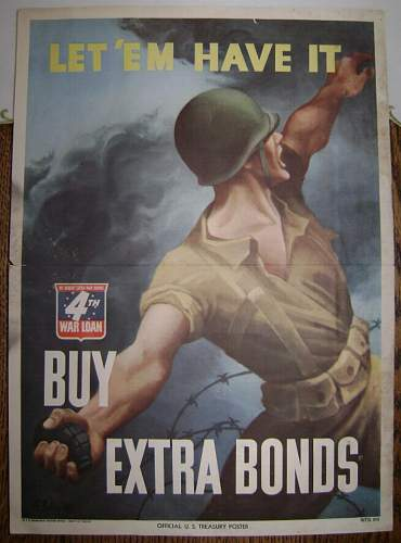 Click image for larger version.  Name:BuyWarBonds.jpg Views:64 Size:80.6 KB ID:492195