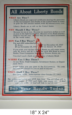Name:  AllAboutLibertyBonds.png Views: 111 Size:  236.1 KB