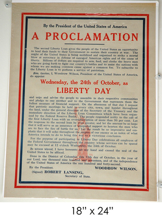 Name:  AProclamation.png Views: 109 Size:  288.6 KB