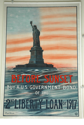 Name:  Before Sunset.png Views: 109 Size:  252.2 KB