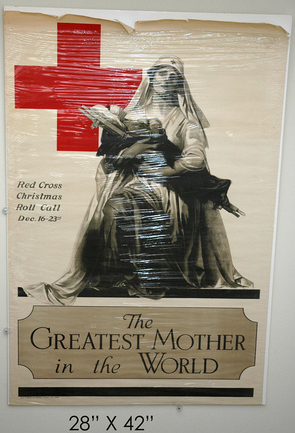 Name:  GreatestMother.png Views: 105 Size:  257.0 KB