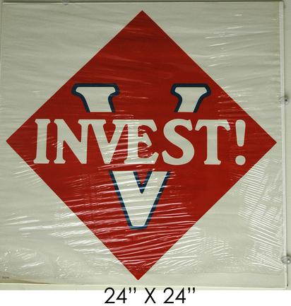 Name:  InvestV.png Views: 118 Size:  310.1 KB