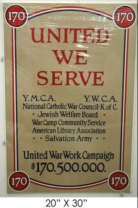 Name:  United we Serve.png Views: 103 Size:  218.8 KB