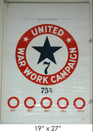 Name:  UnitedWarWorkCamp.png Views: 115 Size:  215.2 KB