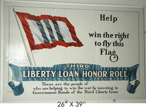 Click image for larger version.  Name:WinRightToFlythisFlag.jpg Views:40 Size:31.4 KB ID:496035