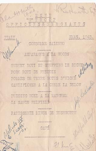 Click image for larger version.  Name:1944 italy.jpg Views:50 Size:188.5 KB ID:500268