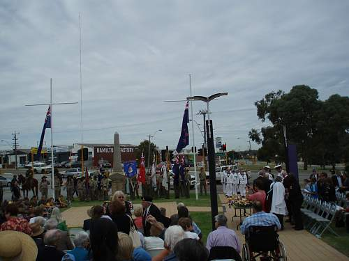 Click image for larger version.  Name:Anzac resize 1.jpg Views:24 Size:205.1 KB ID:503916