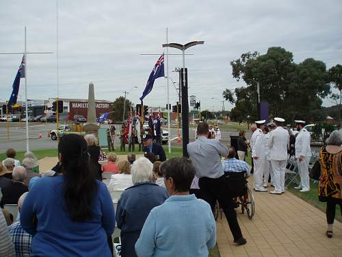 Click image for larger version.  Name:Anzac resize 2.jpg Views:32 Size:234.2 KB ID:503917