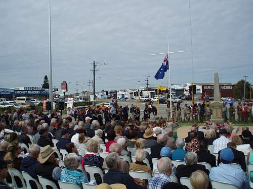 Click image for larger version.  Name:Anzac resize 3.jpg Views:24 Size:253.7 KB ID:503918