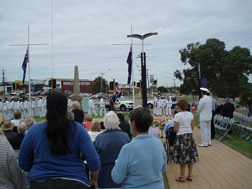 Click image for larger version.  Name:Anzac day, RAN.jpg Views:24 Size:240.8 KB ID:503919