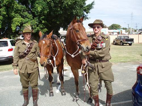 Click image for larger version.  Name:light horse resize.jpg Views:34 Size:334.5 KB ID:503920
