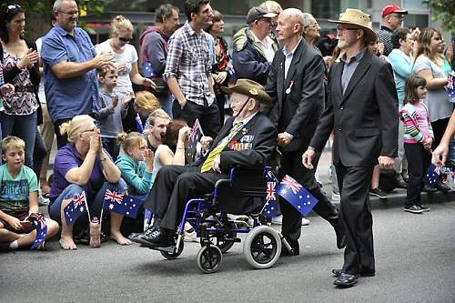 Click image for larger version.  Name:499174-perth-anzac-day-march.jpg Views:185 Size:97.2 KB ID:503971